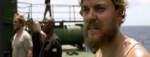 تماشا و تحلیل فیلم کشتی ربایی