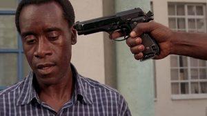 فیلم هتل روآندا